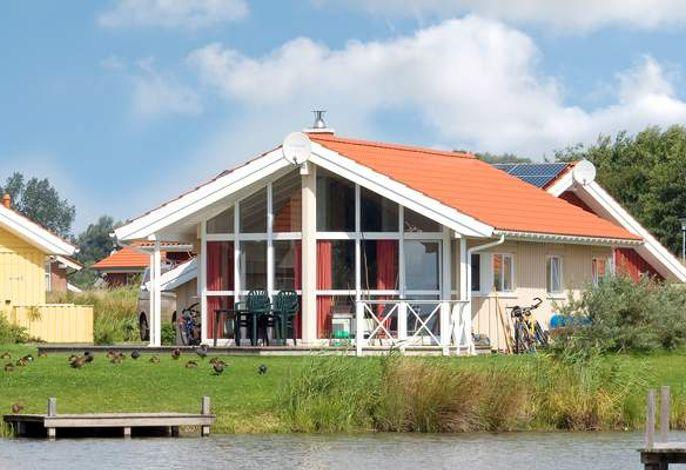 Ferienhaus: Otterndorf, Lüneburg