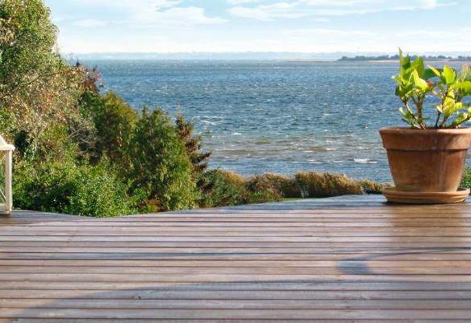 Ferienhaus: Skibby, Nordseeland und Ostseeland