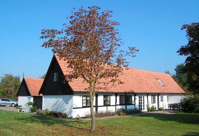 Apartment: Balka Strand, Bornholm