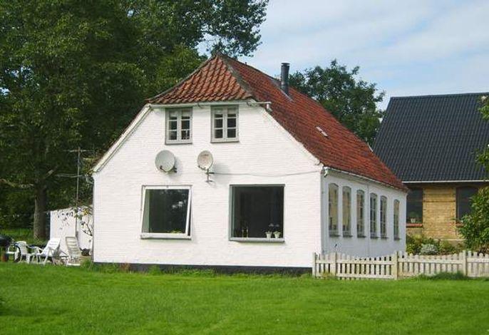Ferienhaus: Skelde, Südöstliches Jütland und Als