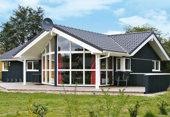 Ferienhaus: Grömitz, Lübecker Bucht