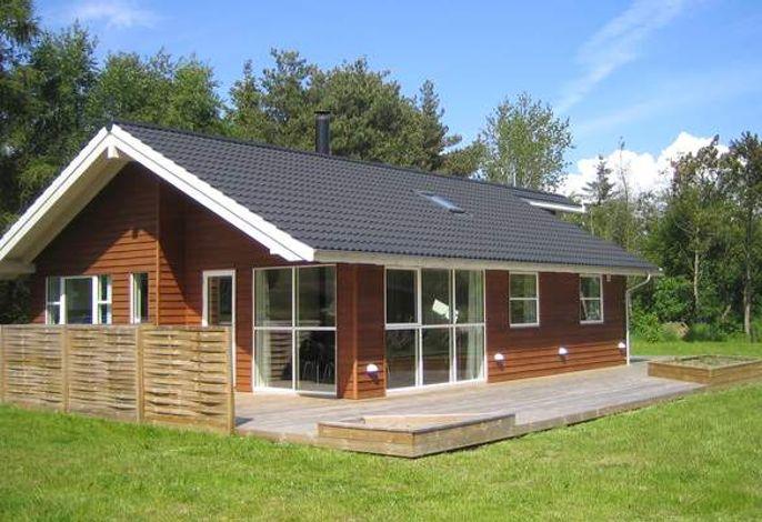 Ferienhaus: Gedesby, Falster