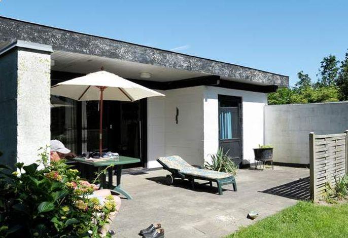 Ferienhaus: Kegnæs/Sønderby, Südöstliches Jütland und Als