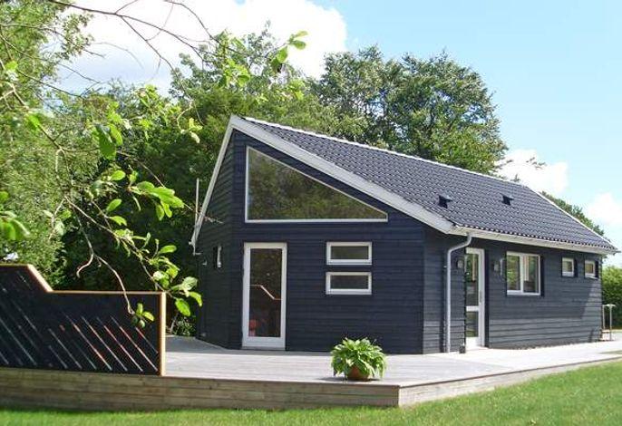 Ferienhaus: Hvidbjerg, Aarhus zu Fredericia