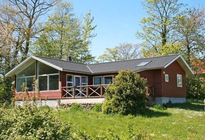 Ferienhaus: Allinge, Bornholm