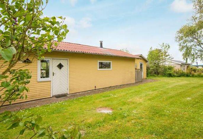 Ferienhaus: Kegnæs, Südöstliches Jütland und Als