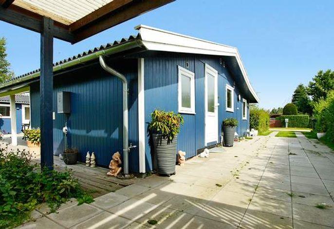 Ferienhaus: Hummingen, Lolland