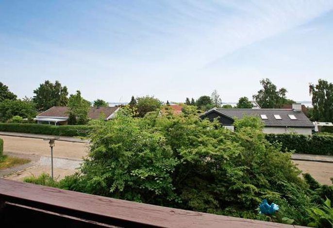 Apartment: Svendborg, Südfunen