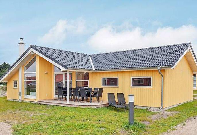 Ferienhaus: Großenbrode/Fehmarnsund, Oldenburg-Land