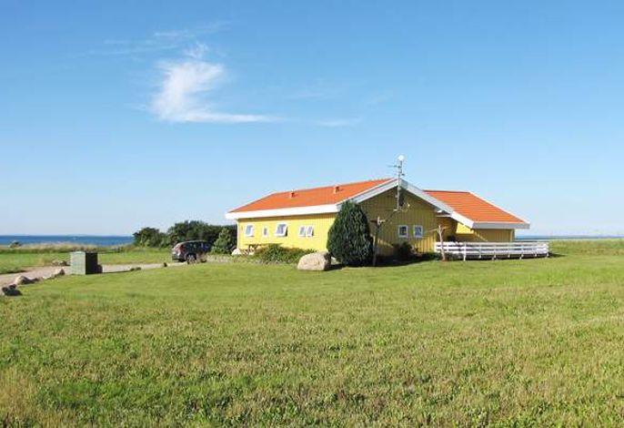 Ferienhaus: Nordborg/Lavensby, Südöstliches Jütland und Als