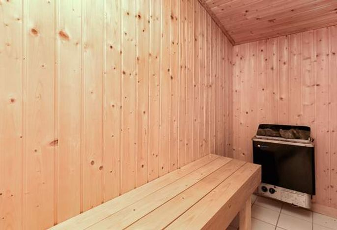 Ferienhaus: Tversted, Skagen und Umgebung