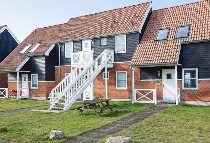 Apartment: Klintholm, Møn und Bogø