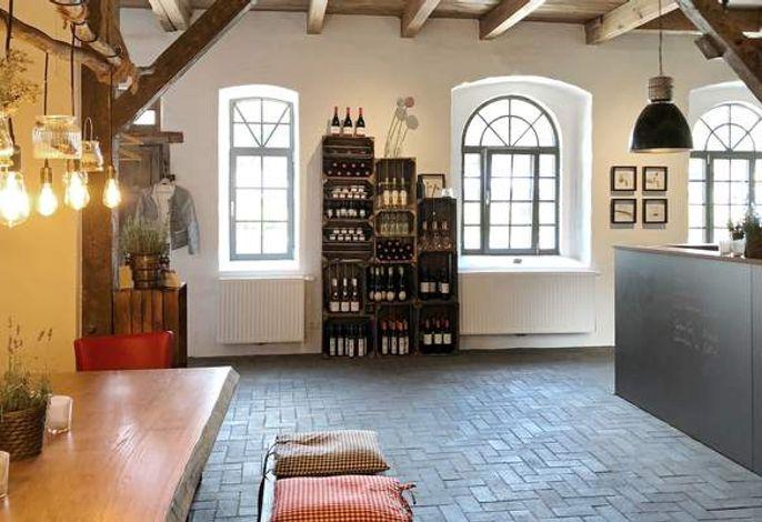 Ferienhaus: Scharbeutz, Lübecker Bucht