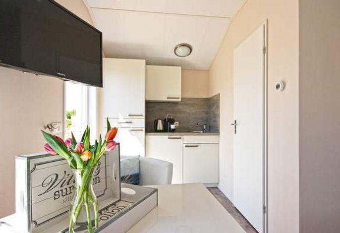 Apartment: Scharbeutz, Lübecker Bucht