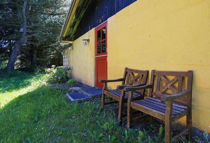 Ferienhaus: Blokhus/Hune, Jammerbucht