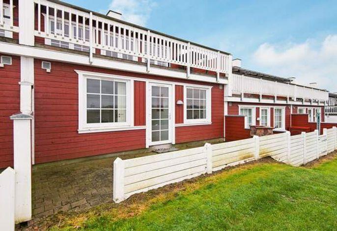 Ferienhaus: Løjt, Südöstliches Jütland und Als