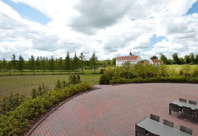 Ferienhaus: Asbølhus/Kolding, Südöstliches Jütland und Als